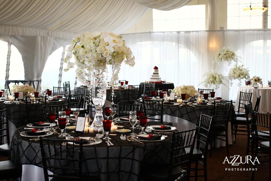 Newcastle golf club wedding flora nova blog junglespirit Gallery
