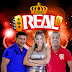 BAIXAR CD FORRÓ REAL EM CRATÉUS - 19-10-2013