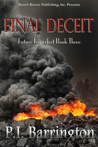 http://www.amazon.com/Final-Deceit-Future-Imperfect-Barringon-ebook/dp/B004HO5HQ2/ref=la_B0032UWIA0_1_6?s=books&ie=UTF8&qid=1401472977&sr=1-6