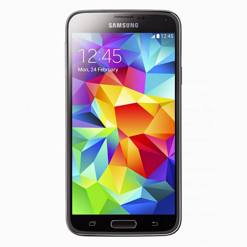 Spesifikasi Review Samsung Galaxy E5