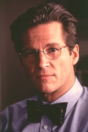 Bespectacled Birthdays: Jeff Bridges (from The Mirror Has ...