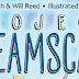 Project Dreamscape Game Giveaway
