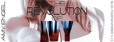 http://yaboundbooktours.blogspot.com/2015/10/blog-tour-sign-up-revolution-of-ivy.html
