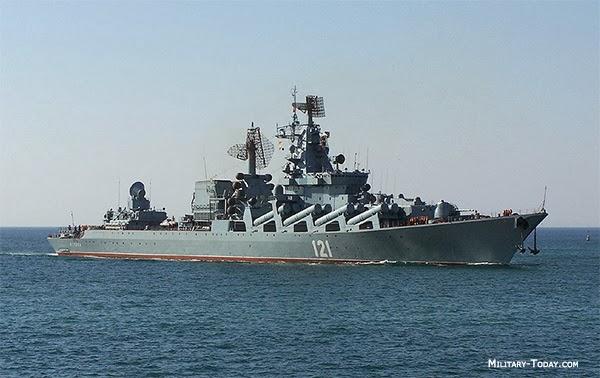Escuela de armas rusas... Song_class_l1+(1)
