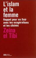 http://les-lectures-de-nebel.blogspot.fr/2015/02/zeina-el-tibi-lislam-et-la-femme.html