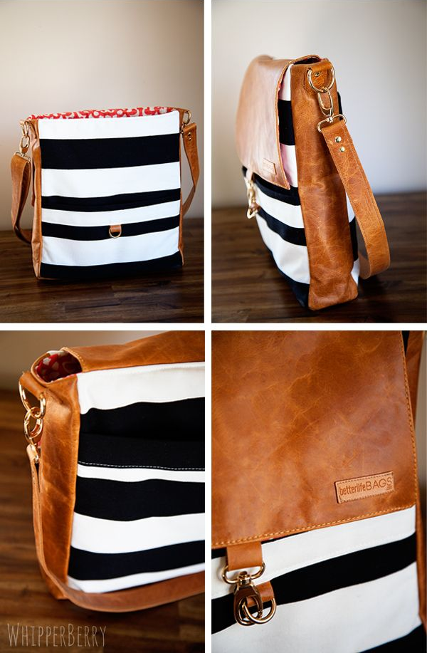 Fabulous Handbag