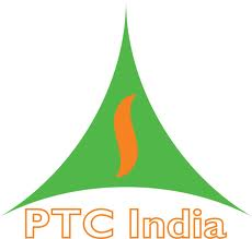 PTC India Reports 63% Rise In Q1 Net Profit