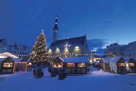 http://2.bp.blogspot.com/-DfaIt2DRcD4/Tn8K1beX9iI/AAAAAAAABvs/ugdzZr2T5RY/s1600/p175484-Tallinn-Tallinn.jpg