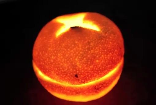 Κηροπήγιο από πορτοκάλι! Untitled+11