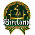 Bierland lança Concurso Cervejeiro Caseiro 2014