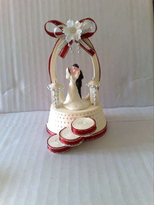 rratimelessevents sample giveaways to choose from On wedding giveaways sample