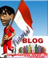 cara membuat artikel berita berjalan di blog