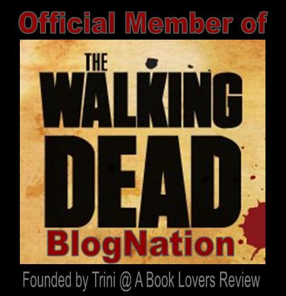 The Walking Dead BlogNation!