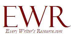 Every Writer's Resource