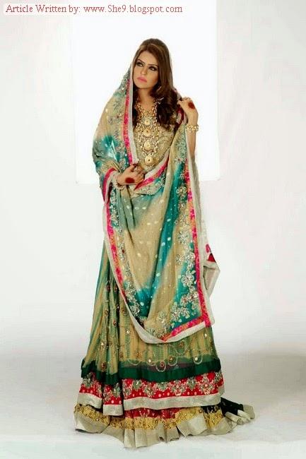 Designer Haute Couture