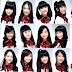Nama-nama Member JKT48 Generasi 2 (Tim KIII)