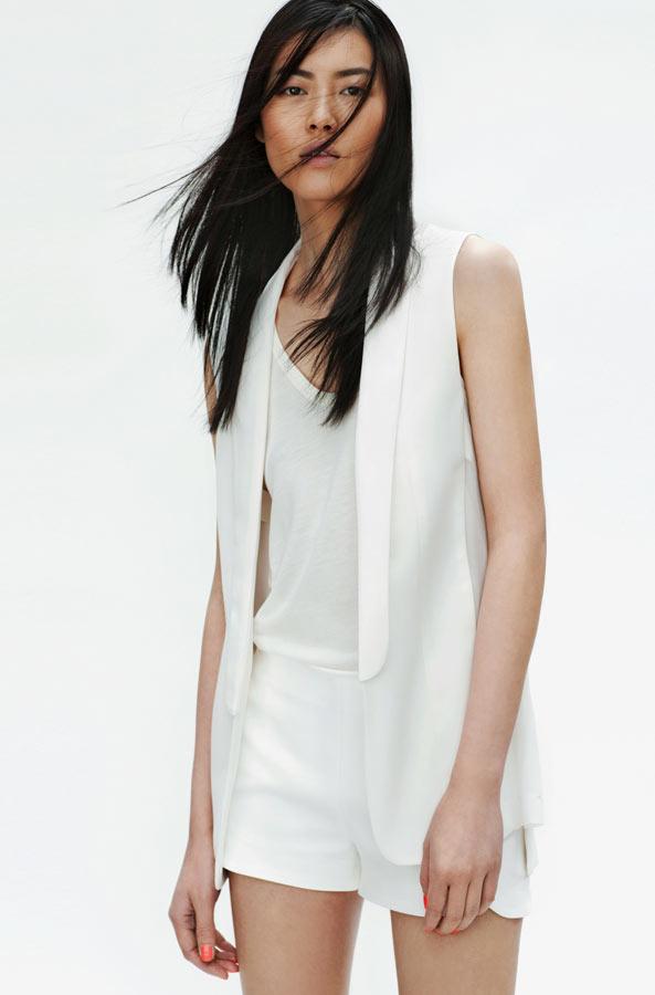 Trena Remaja Terbaru Korean Fa On Style Cute And Girly