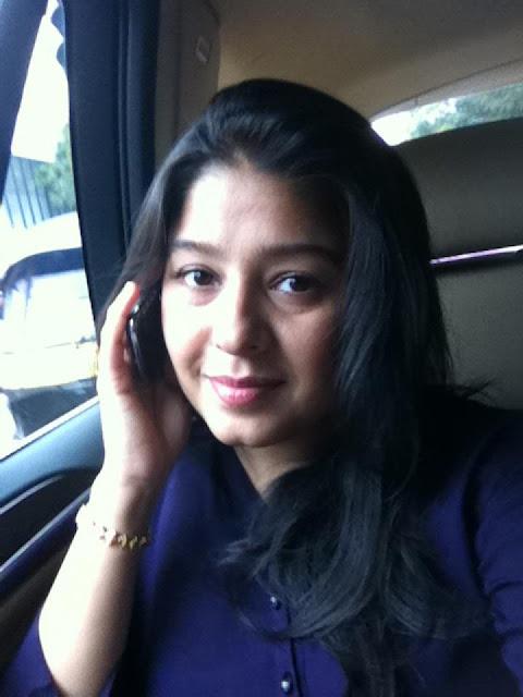 Sunidhi Chauhan photos