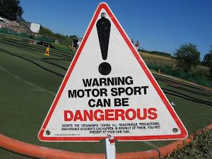 Yep .. Dangerous to your wallet!