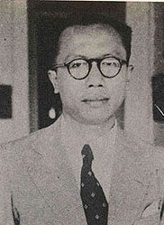 Ir. Raden Juanda Kartawijaya