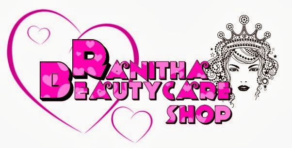 Ranitha BeautyCare Shop