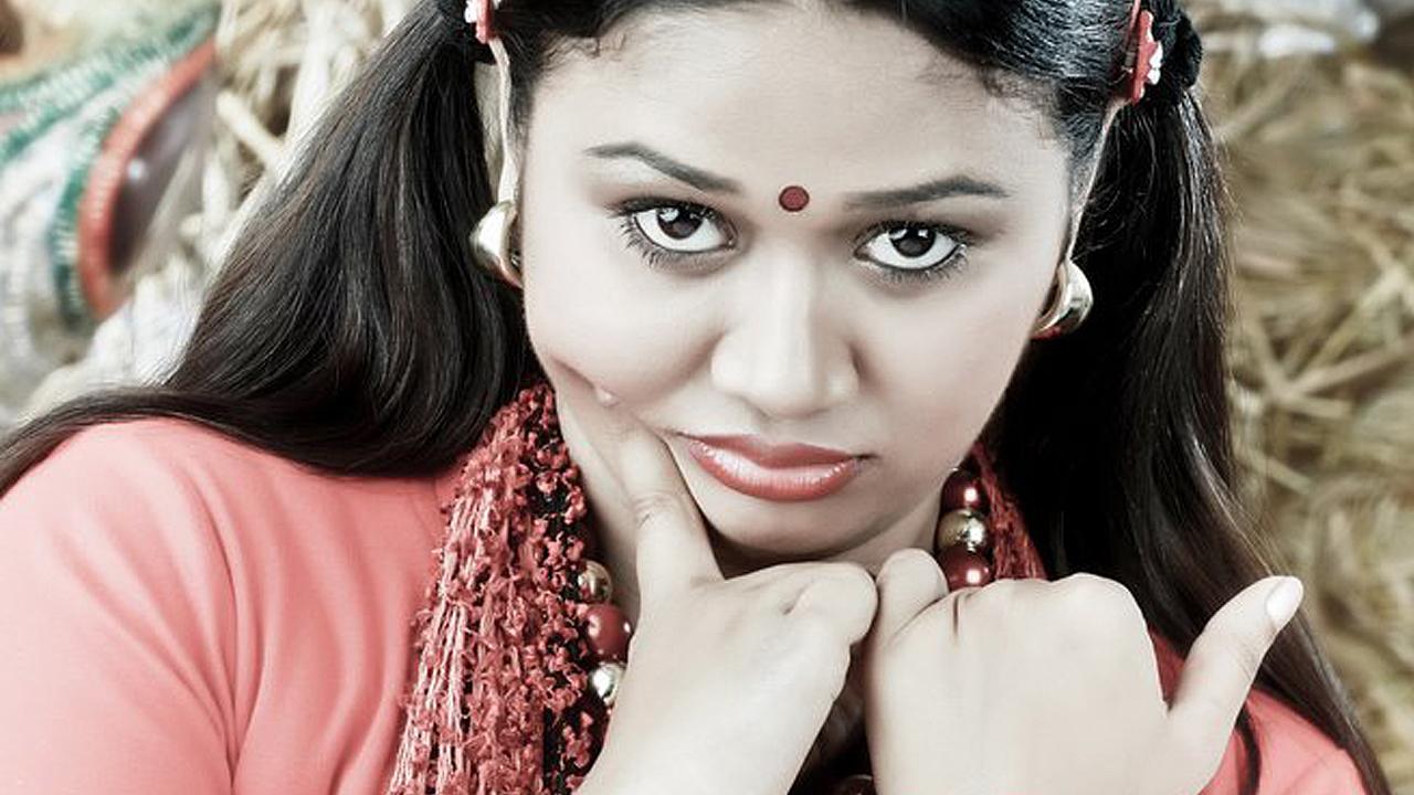 kerala serial actress pussy