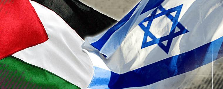 تصويت حول اختيار اسم فلطسين أو إسرائيل على خريطة جوجل إيرث (Google Earth) - اختر أنت !