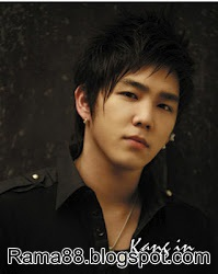 Kang-In Super Junior