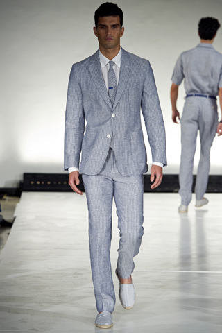 Men 39 S Suit Fashion Blog Exclusive White Suits And White