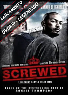 Screwed Legendado