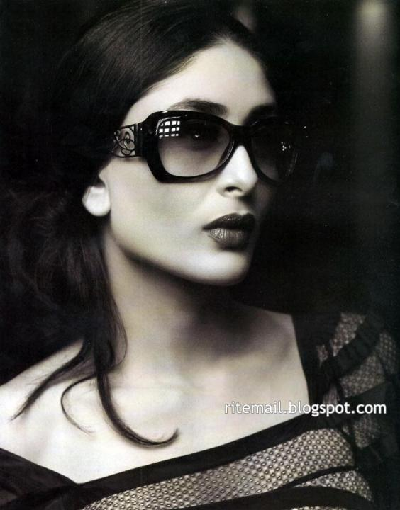 Kareena Kapoor Latest Wallpapers 3