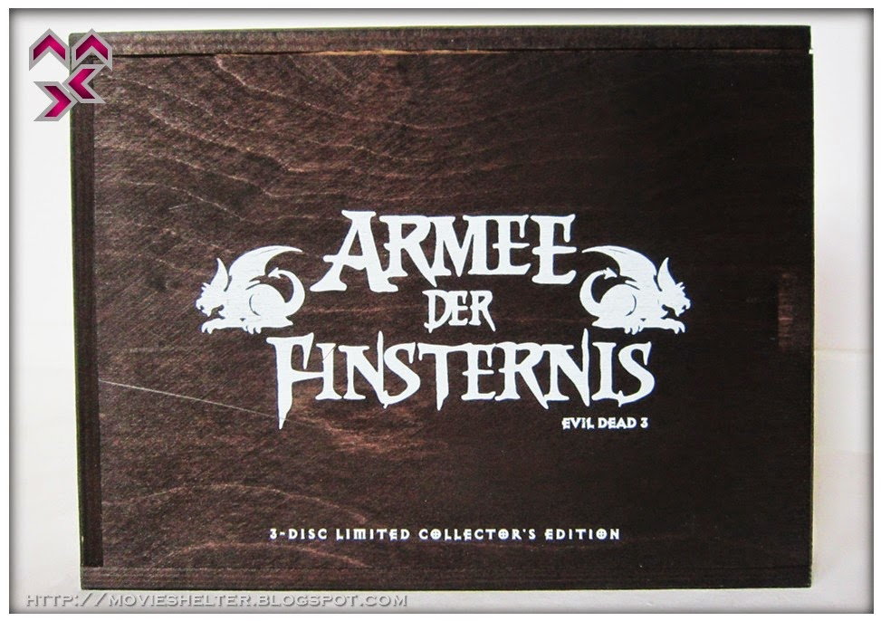 [Obrazek: Army_of_Darkness_Wooden_Limited_Collecto...ion_01.jpg]