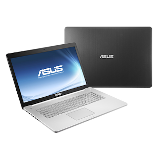 Asus N750JV Drivers Download windows 7/8/8.1/10 64 bit