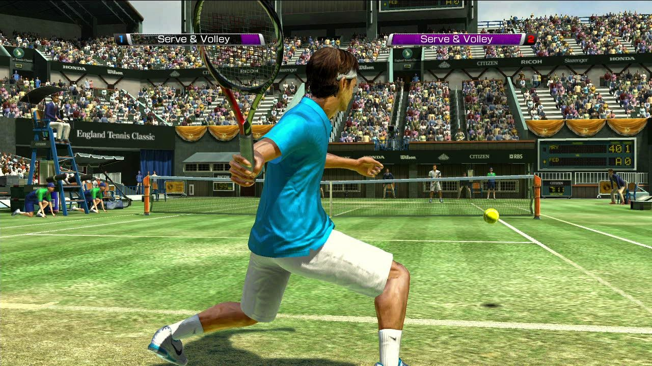 Virtua-Tennis-3-Gameplay-3