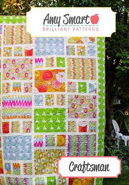 New Amy Smart Quilt Patterns Diary Of A Quilter A