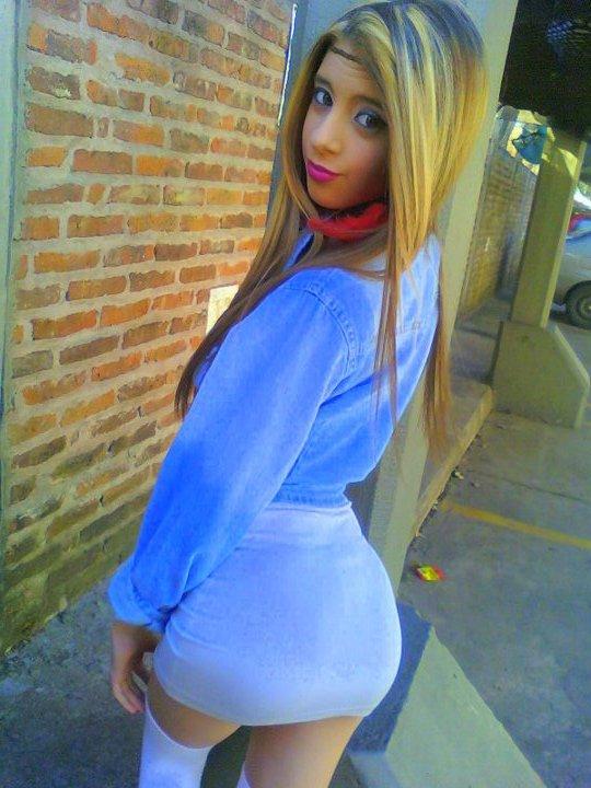 rubias-preciosas