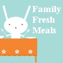 Family Fresh Meals