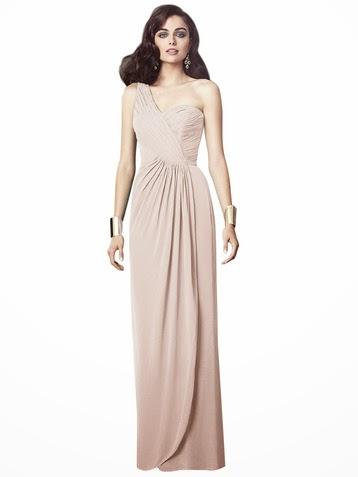https://www.weddingtonway.com/all/bridesmaid-dresses/with/fabric_families/chiffon