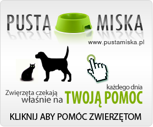 http://www.pmiska.pl/index.php/site/help