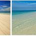 Informasi : Pulau Dodola - Wisata Pulau Morotai yang Eksotis, GLOBAL