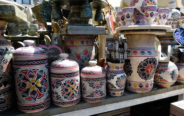 Lojas Artesanato Lisboa ~ Dica de viagem Compras na feira de artesanato de Ouro Preto Bárbara Urias No Preach