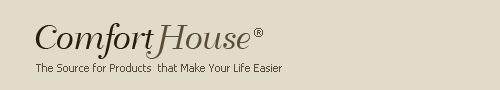 Comfort House Blog
