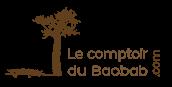 Le comptoir du Baobab