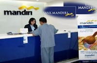 Lowongan, Jobs, Career D3 & S1 Fresh Graduated Front Liners at PT Bank Mandiri (Persero) Tbk rekrutmen January 2013