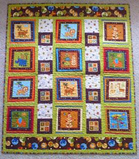 http://2.bp.blogspot.com/-Dg1wsdSpoZE/UmmisuPZmKI/AAAAAAAAA28/OieI4QOD7is/s320/Sammy%2527s+Quilt+Front.jpg