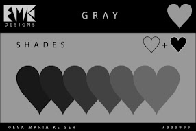 Shades of Gray:
