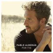 Pablo Alborán - Por fin