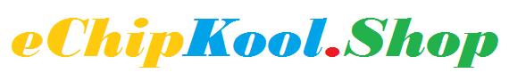eChipKool SHOP - Chia sẻ kiến thức- Kết nối đam mê Điện Tử