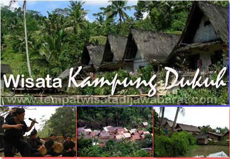 di di desa cijambe kecamatan cikelet kabupaten kabupaten garut