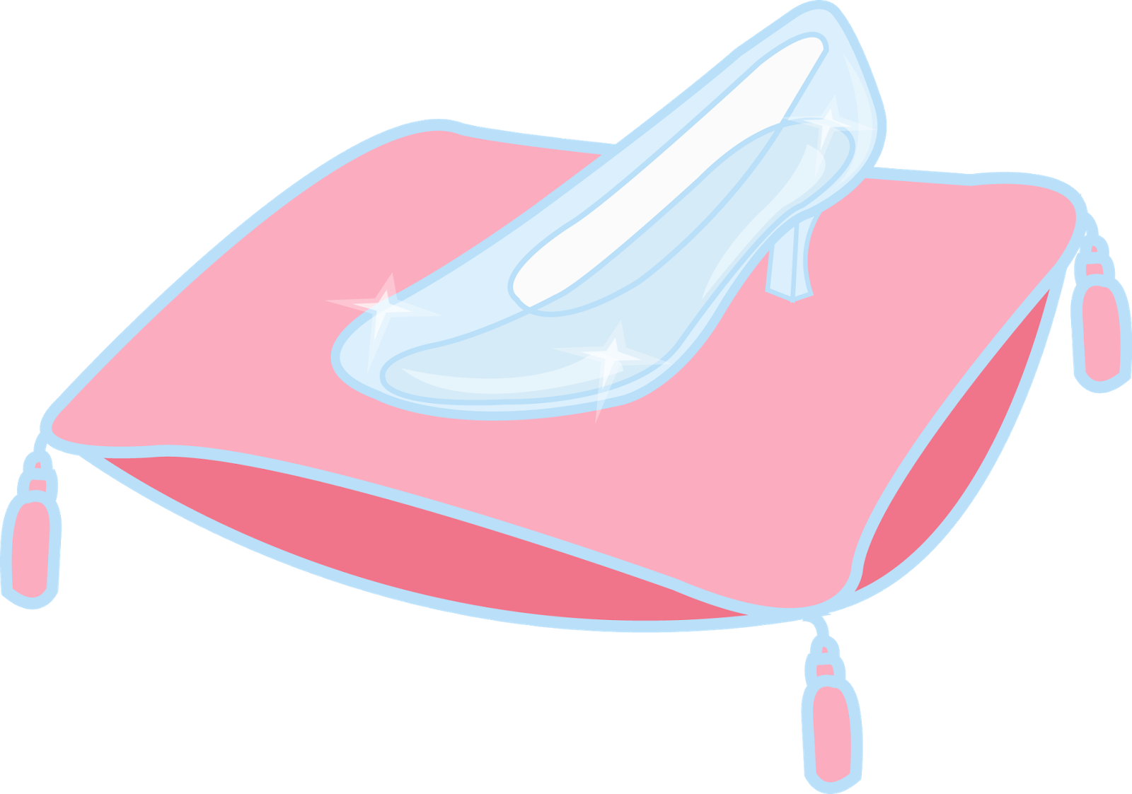 Magic Cinderella Babies Clip Art Oh My Baby